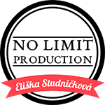 No Limit Production