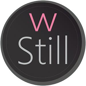 Logo-WStill