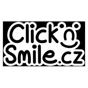 Logo-click-n-smile