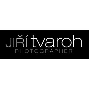 Logo-jiritvaroh