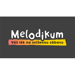Logo-melodikum