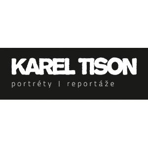 Logo-tison