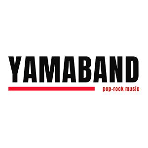 Logo-yamaband