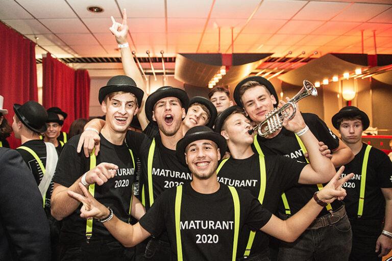 No-Limit-Production-maturitni-ples-2020-16